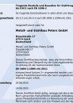 Schweizertifikat_bis_19062023_1